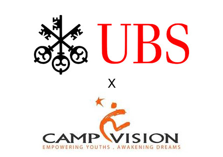 ubsxcampvision